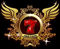 7red_logo