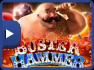 Buster Hammer gratis