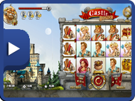 Castle Builder gratis