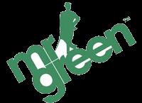 Mrgreenlogo