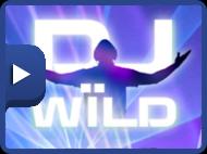 DJ Wïld gratis