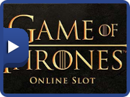 Game of Thrones gratis