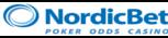 Nordicbet logo 2