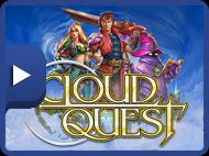 Spill Cloud Quest gratis