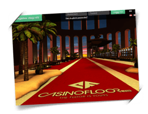 CasinoFloor6000