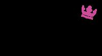 Casino Heroes logo promo