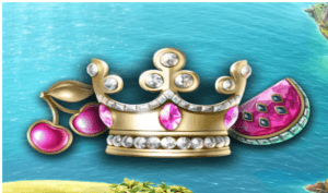 casino-heroes-king-of-slots