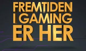SlotsMillion er fremtiden i gaming er her norskespilleautomater