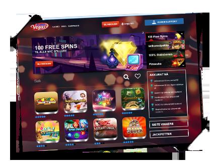 Spilleautomater android gratis nedlasting