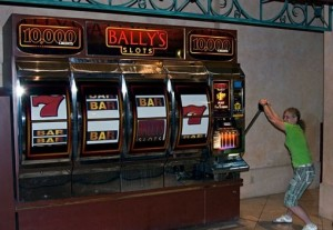bally_huge_slotmachine-300x207