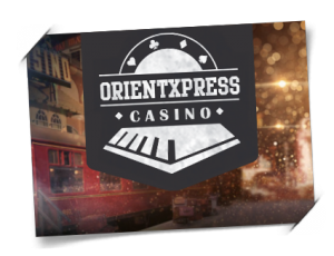 Orient Xpress Casino