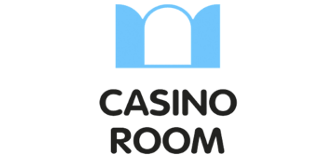 Casino Room free spins