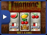 Spill Ivanhoe gratis