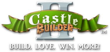 Castle builders 2 logo