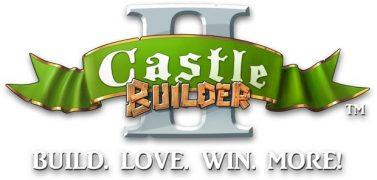 Castle builders 2 logo