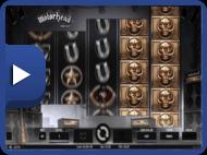 De 4 beste musikkautomatene som kan sprenge enhver høyttaler