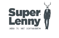 SuperLenny