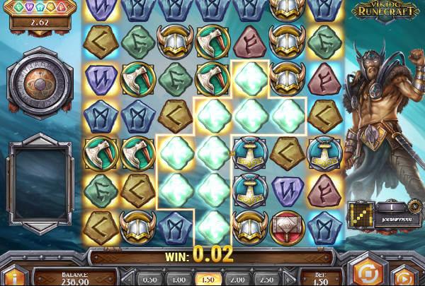alt om gevinstlinjer i spilleautomater